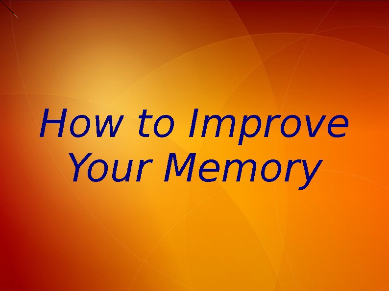 Focus factor memory supplement image 1