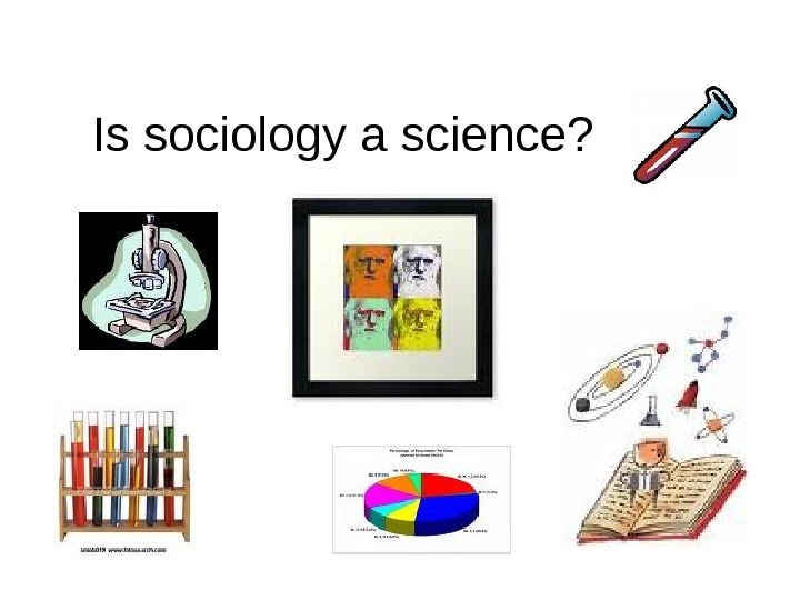 is sociology a science essay plan Unit 1 module 1 - sociology, culture & identity quantitative methods: rigours of quantitative methods better suited for sociological research: within the social sciences, there is a debate about whether sociology is a science or not.