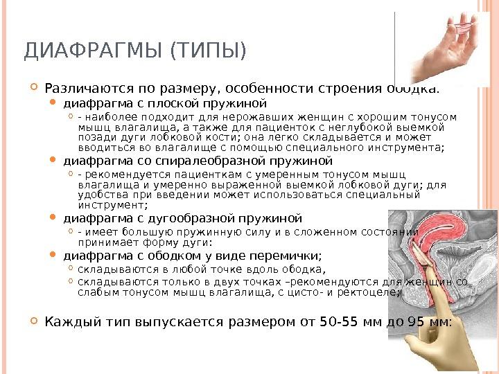 porno-filmi-na-russkom-yazike-prosmotr