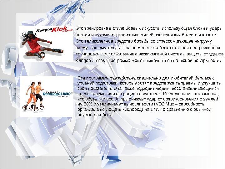 презентация партнерской программы-лш1