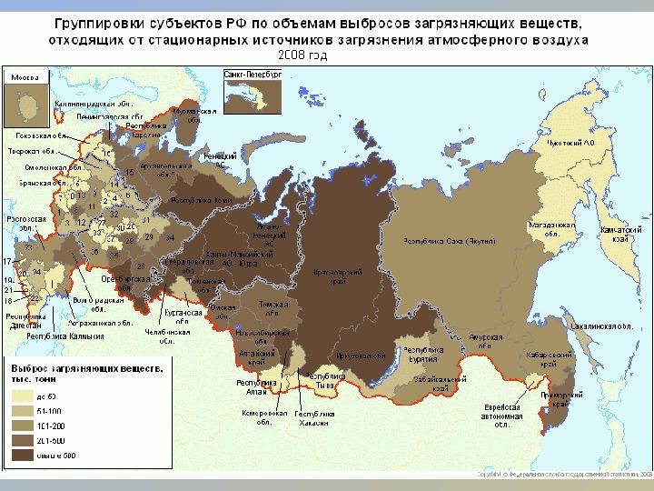 Какая средняя продолжительность жизни в России