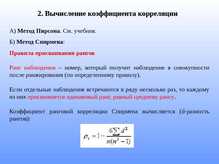 Алгоритм анализа форекс графика