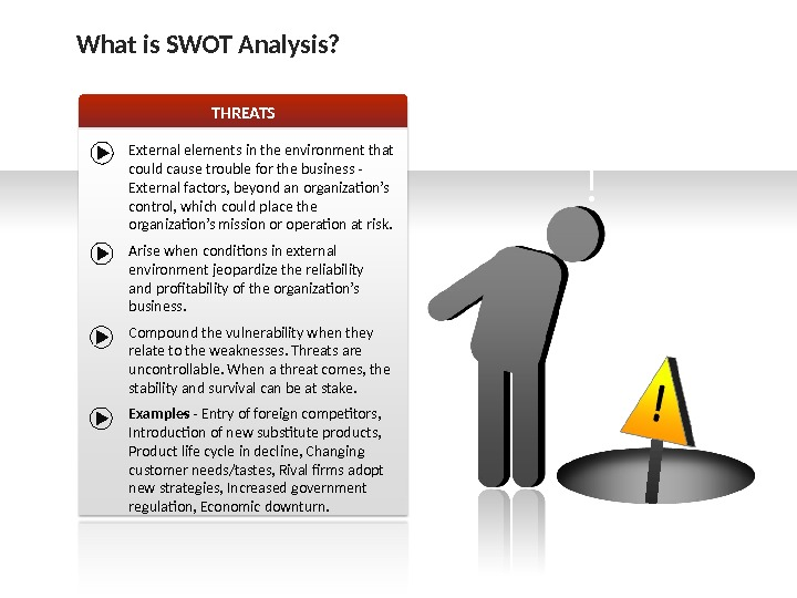 s w o t analysis assignments hotel research In this course, you've learned what a swot analysis is and how we can apply that method to analyze hospitality providers for this assignment, please choose a hotel chain or other hospitality provider and perform a swot analysis on their business your report should be between 500-1000 words in length you may refer.