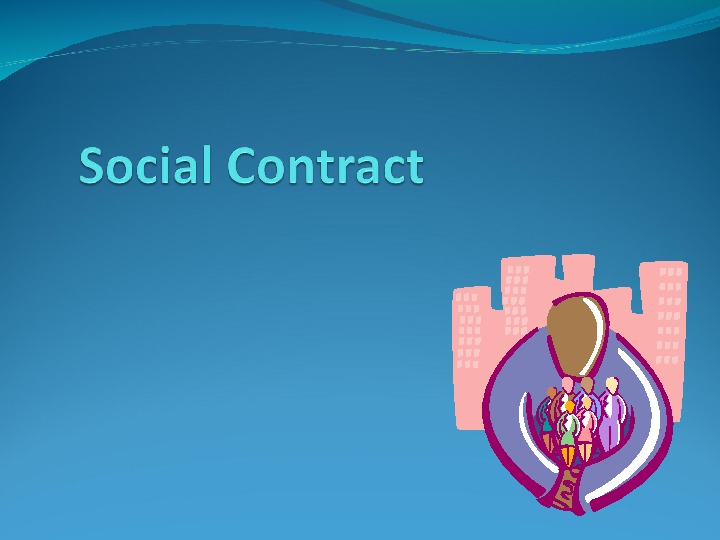 drivers and theories of corporate social responsibility We outline a supply and demand model of corporate social responsibility (csr) based on this framework, we hypothesize that a firm's level of csr will depend on its.