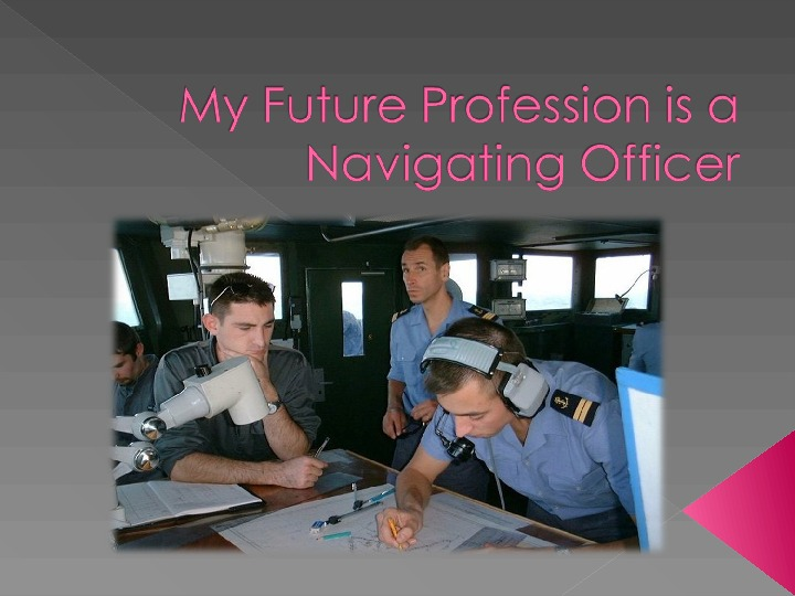 future profession The future of the professions: how technology will transform the work of human experts [richard susskind, daniel susskind, john lee] on amazoncom free shipping on qualifying offers.
