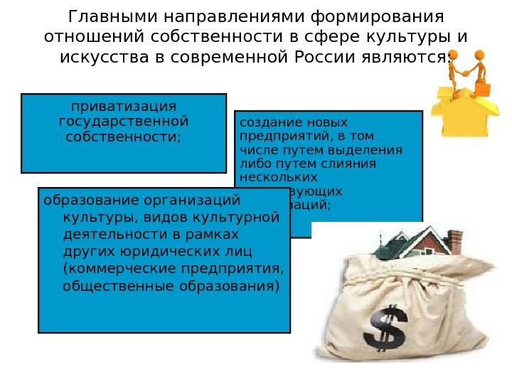 приватизация в современной россии имплантах Альфа-Био
