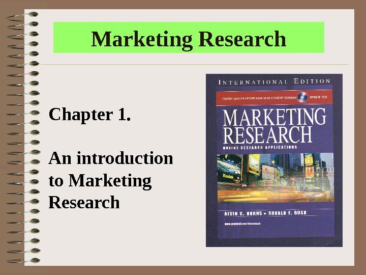 marketing an introduction essay Describe how a selected organisation uses marketing research to contribute to the development of its marketing plans in this section of the unit the investigation of the marketing research used by kellogg's will be shown through thorough research and evaluation also how it links in to the development of kellogg's marketing plans.