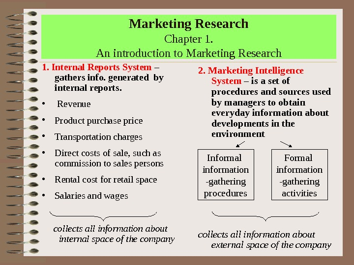an essay on market research Power-essayscom has hundreds or writers on staff who specialize in writing research proposals we guarantee an excellent grade for every research proposal.