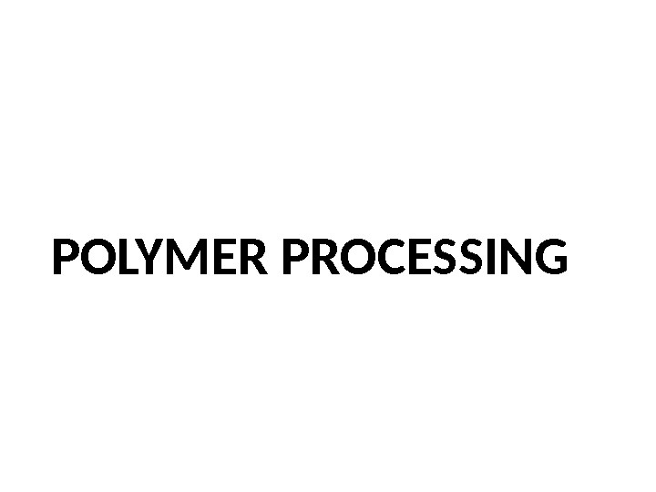 """polymer processing Cookie policy we have developed this cookie policy (the """"cookie policy"""") in order to explain how we use cookies and similar technologies (together, """"cookies"""") on this website (the """"website"""") and to demonstrate our firm commitment to the."""