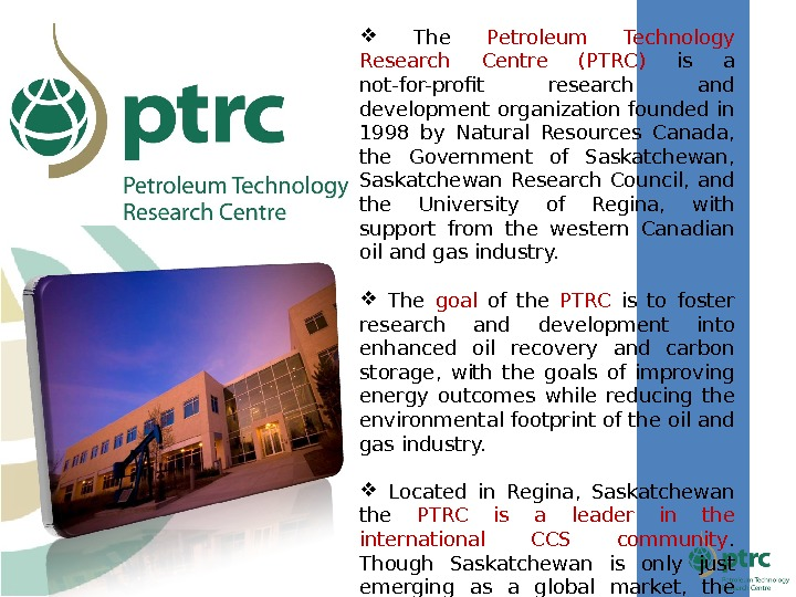 intian petroleum research Find researchers and browse departments, publications, full-texts, contact details and general information related to indian institute of petroleum (iip.