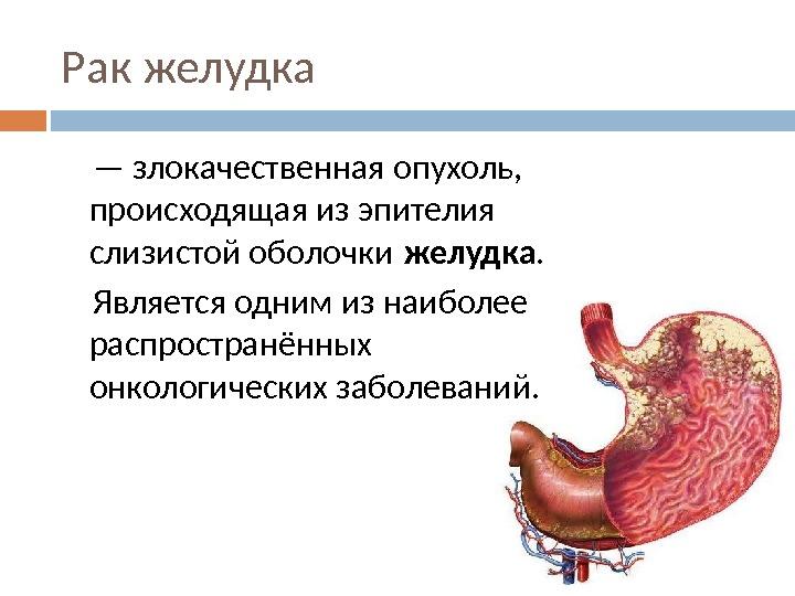 chem-smazat-anus-dlya-seksa