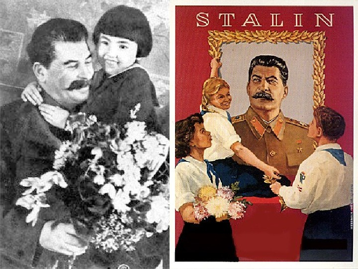 rule under stalin Soviet criminal justice under stalin is the first comprehensive account of stalin's struggle to make criminal law in the ussr a reliable instrument of rule, emphasizing the initial weakness of the soviet state and the limits of stalin's capacity to rule.