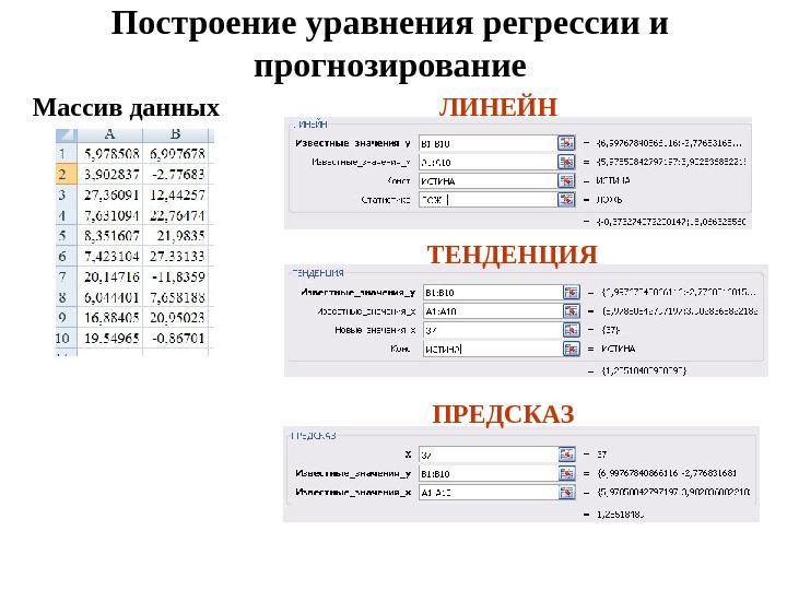 free история