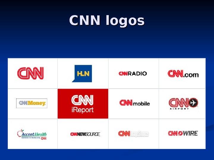 the cable news network essay Media massa sebagai aktor diplomasi publik : analisis framing propaganda  cable news network (cnn) pada konflik suriah tahun 2011.