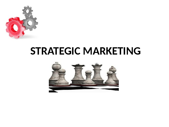 lg marketing strategy Essay analysis of marketing strategy of lg ukessaysco m/essays/marketing/analyis-o f-the-marketing-strategy-o f-lg-marketing-essayphp analyis of the marketing strategy of lg t his is a study to analyse the marketing strategy of lg, one of the most popular brands in consumer electronics, f ocusing.