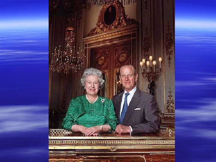 The History Of Windsor Monarchy People Often