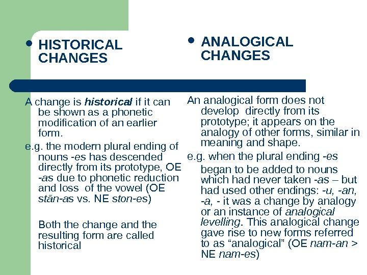 ebook optical design