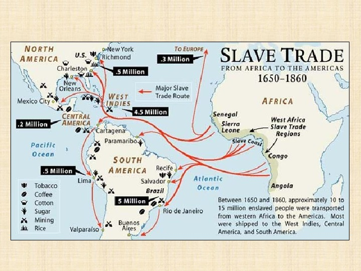 trans atlantic slave trade essays Transatlantic slave trade essaysdo the african suppliers of slaves bear as much responsibility for the horrors of the trans-atlantic slave trade as the european traders.