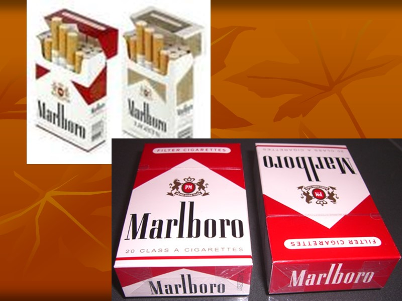 Buy Florida cigarettes Glamour cheap