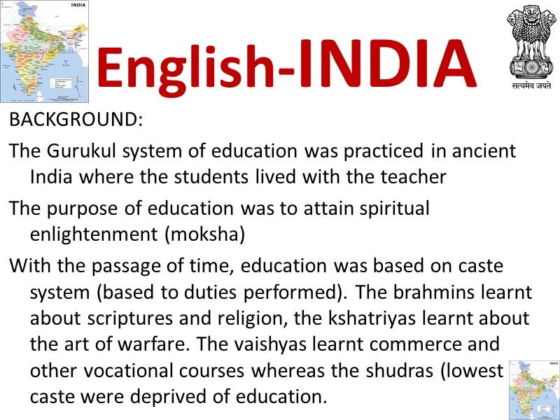Gurukul system of education in bangalore dating