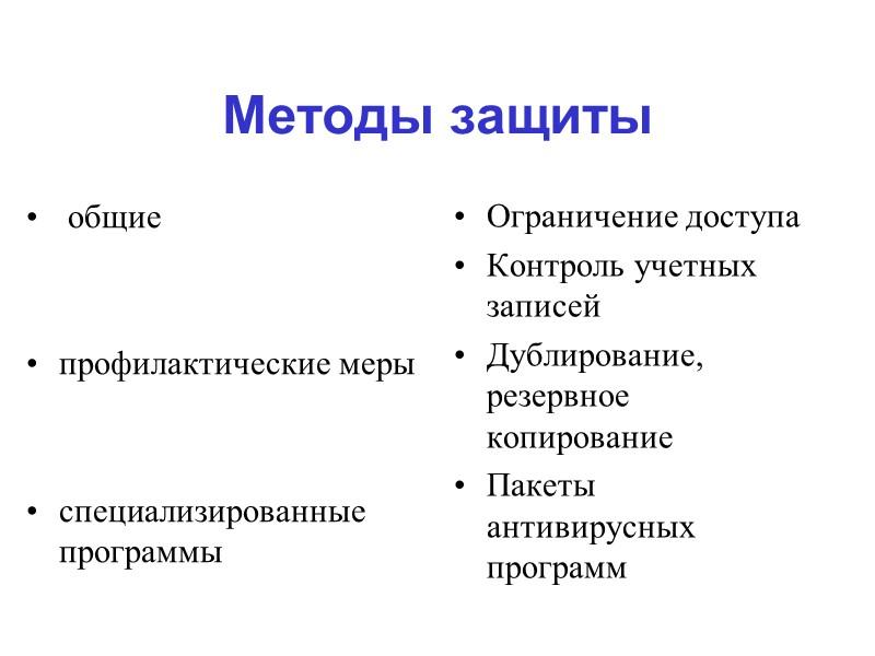 РБК 21.06.2011, Москва  глава МВД России Р.Нургалиев заявил, что, по оценкам экспертов, в
