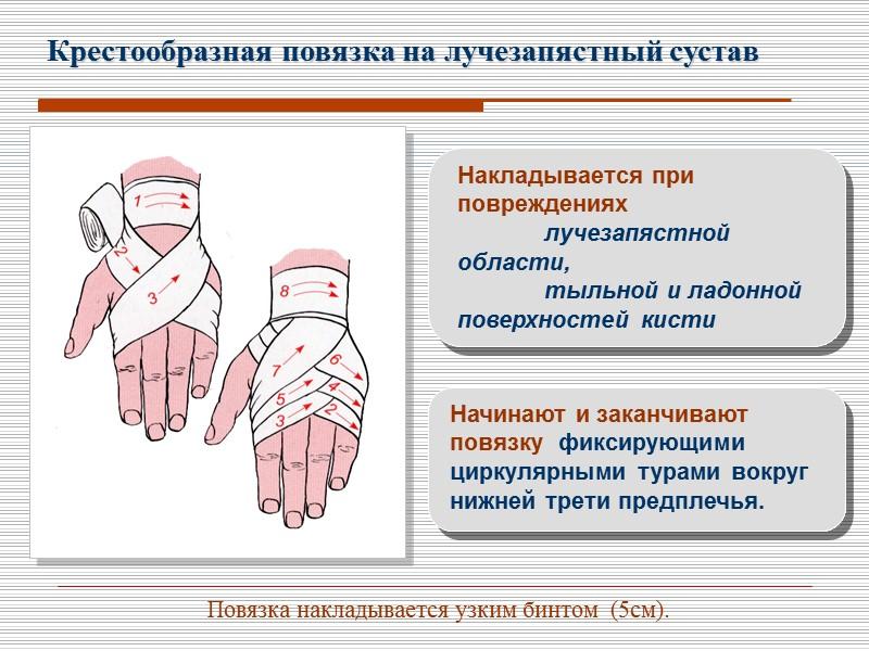Болезни тазобедренного сустава у женщины master-nastroeniya.ru