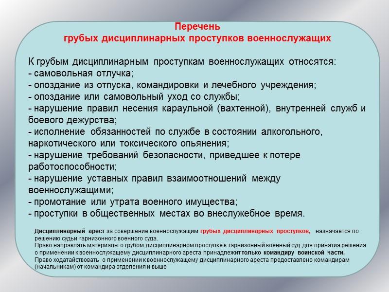 Договор займа между физ лицами