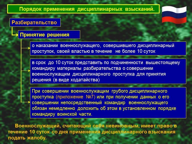 Гражданский кодекс РК 2012 Особенная часть