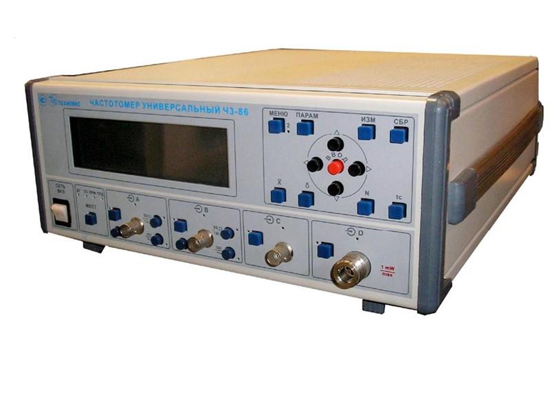 Частотомеры применяются для : обслуживания, регулировки и диагностики радиоэлектронного оборудования  контроля работы радиосистем
