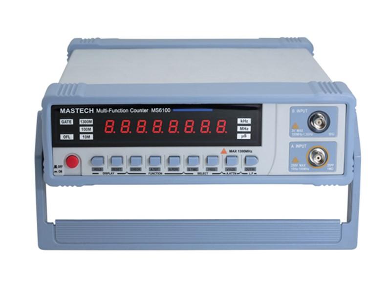 Маркировка частотомеров Электроизмерительный (низкочастотный) диапазон (отраслевая система обозначений) Вхх — вибрационные частотомеры Дхх —