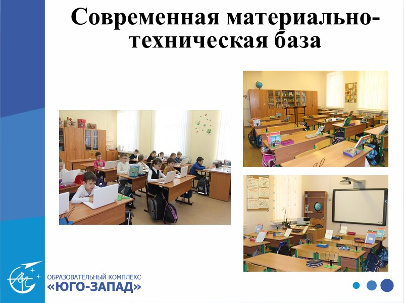 Группа продленного дня Развивающие занятия (иностранный язык, риторика, сценическое искусство, хореография)  Легоконструирование Футбол