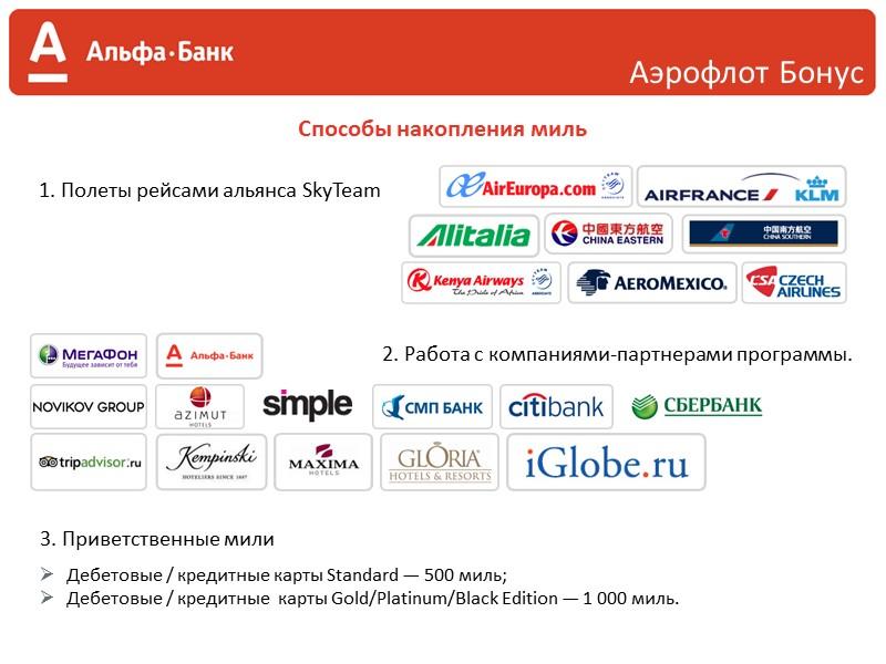 Visa — Cosmopolitan Visa-Cosmopolitan — совместная карта Альфа-Банка и журнала Cosmopolitan, позволяющая ее обладательнице
