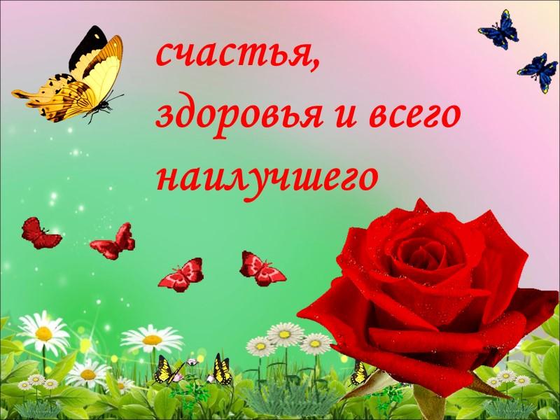 Картинки здоровья счастья и радости с надписями, открытка