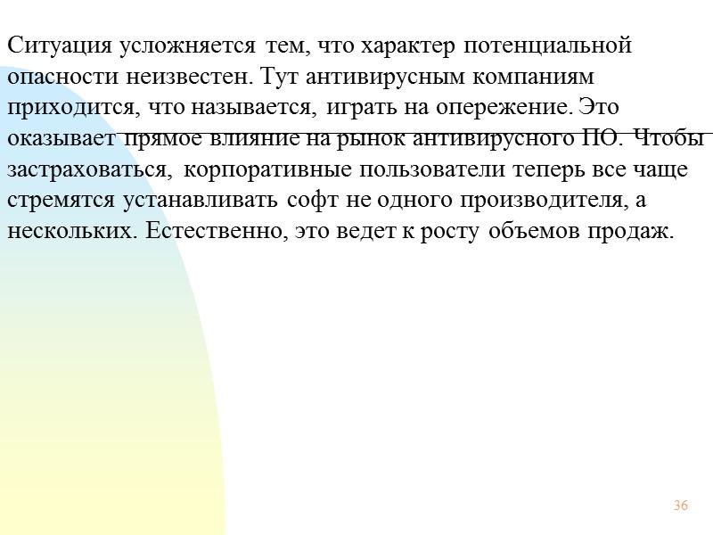 69   Дело было возбуждено по заявлению директора пермской web-студии «Жанр» Кошина. Он