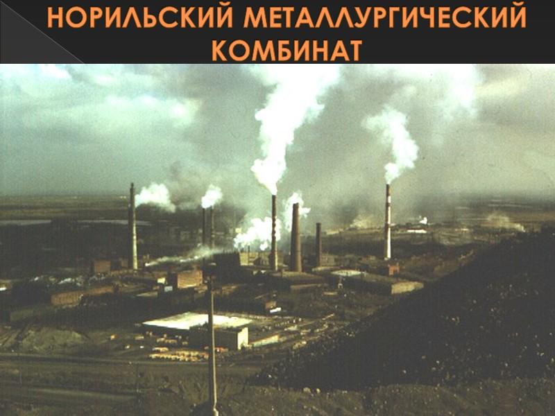 ЛЕСНАЯ ПРОМЫШЛЕННОСТЬ Лесозаготовительные районы: Иркутская область, Красноярский край. 20% заготавливаемой в стране древесины.
