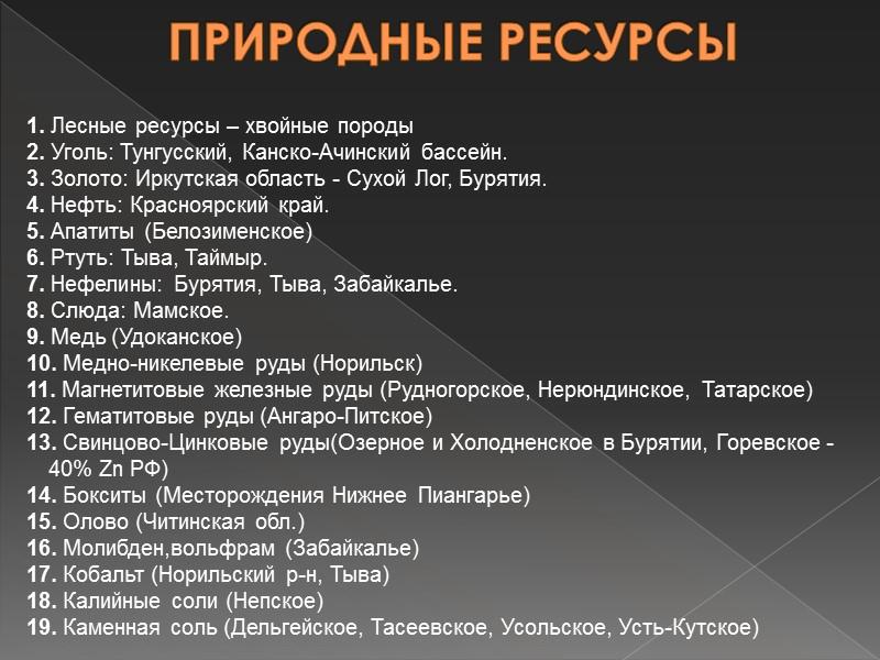 г. ЧИТА.ЗАБАЙКАЛЬСКИЙ КРАЙ