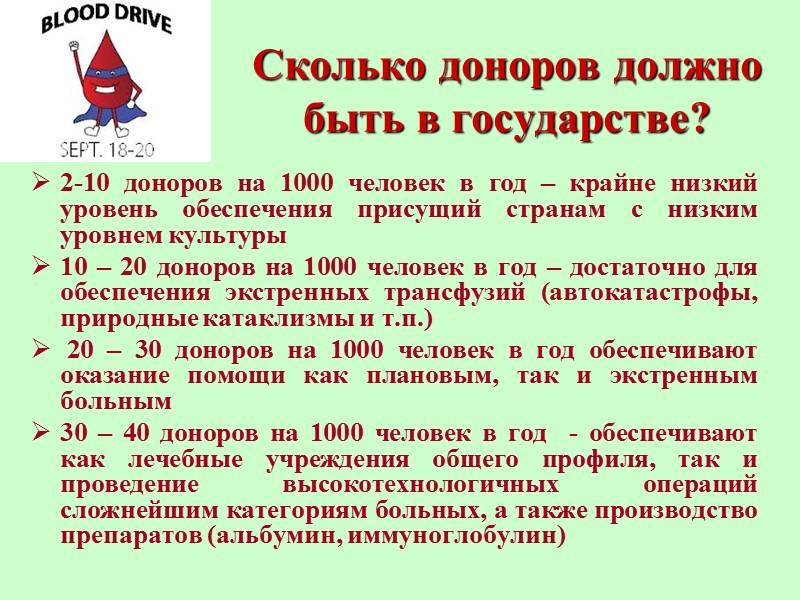 Почетный донор России           Это