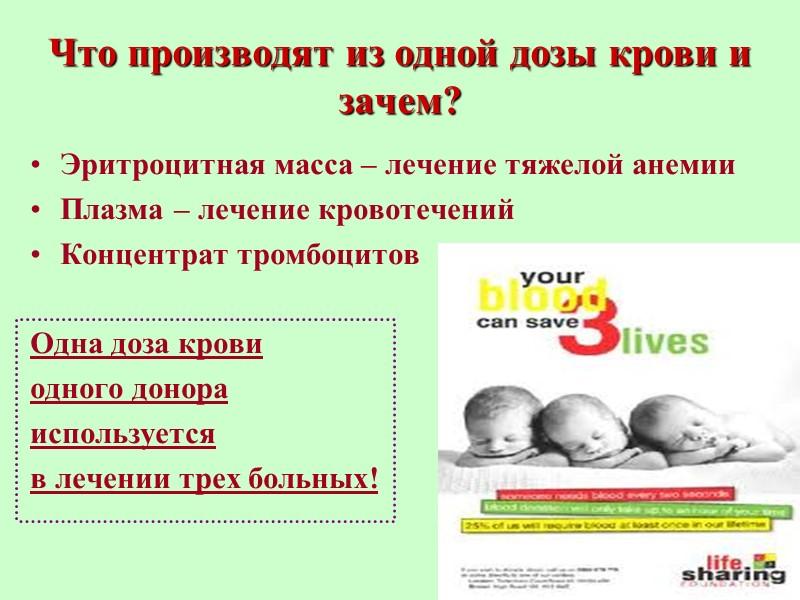 Наши контакты Станция переливания крови ДЗ Москвы: ул.Бакинская, д.31 – м.Царицыно Специалист по пропаганде