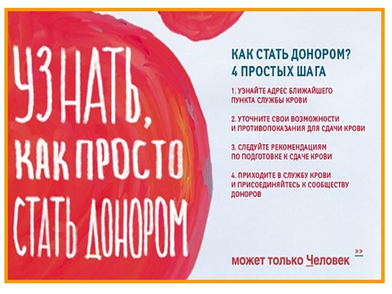 shema-sozrevaniya-spermatozoida