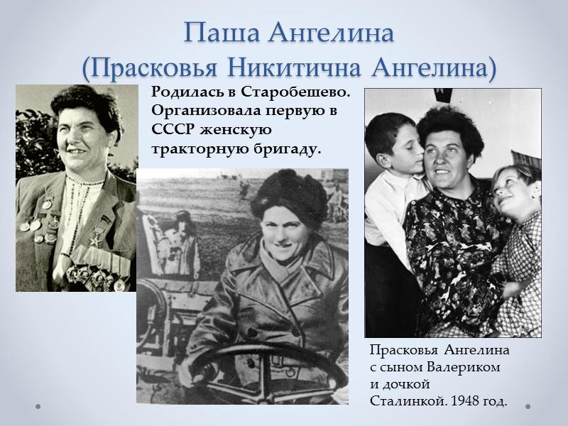 Последняя книга Георгия Тимофеевича Берегового называется «Три высоты».  Летчик-штурмовик, летчик-испытатель, летчик-космонавт – три