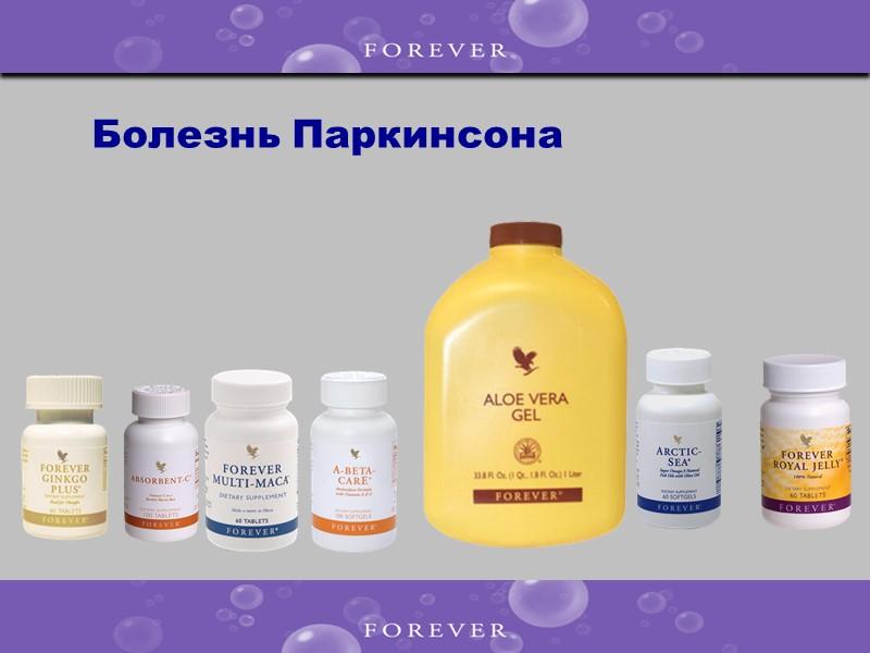Нарушения менструального цикла 20-50 2x0,5 dl 2-6