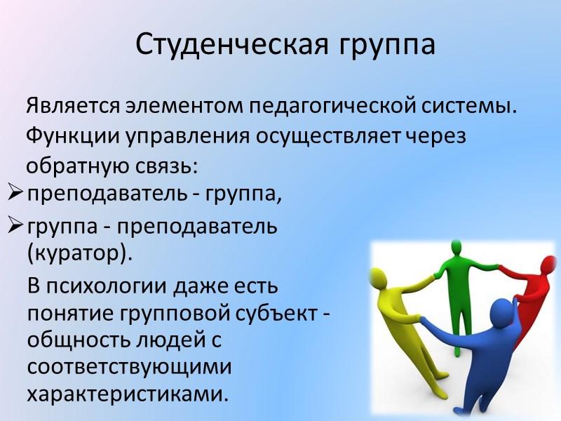 Ассоциация  Ассоциация – (от лат. «соединение») это группа людей, объединенных совместной деятелностью.
