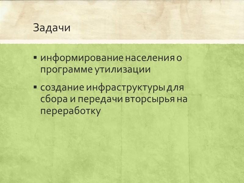 Предполагаемое кол-во БХИТ  на рынке Украины в 2011 г.
