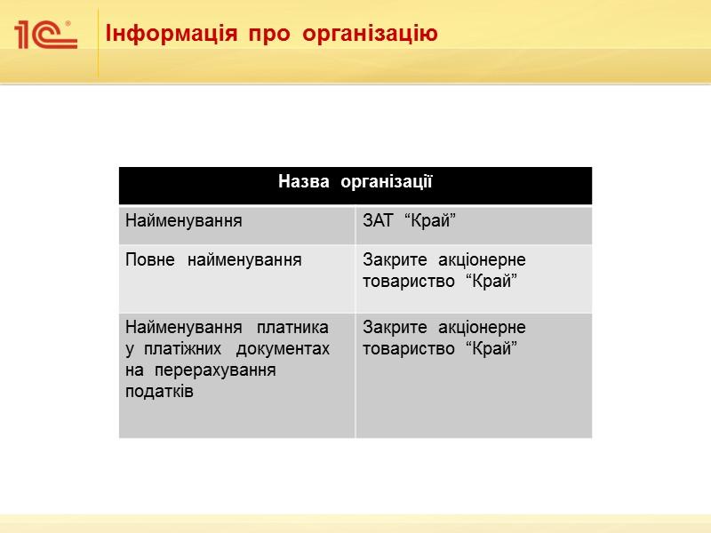Учет затрат рабочего времени сотрудников «1С:Документооборот 8»