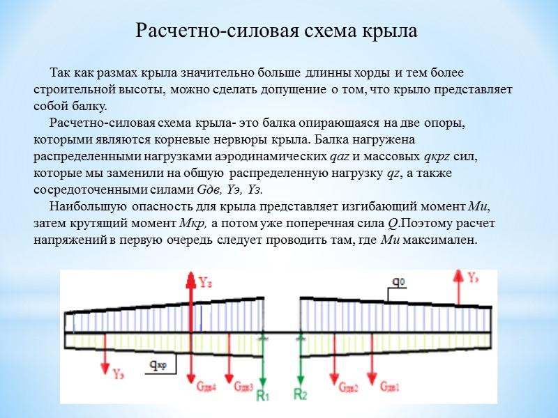 ЛЁТНЫЕ   ХАРАКТЕРИСТИКИ  Максимальная скорость    850 км/ч Крейсерская скорость