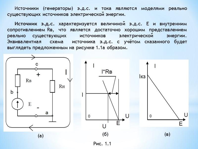 Резистор - компонент электрической цепи, основным назначением которого является оказывать сопротивление протекающему через него