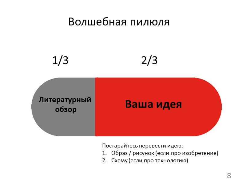 17 1. НЕРЕШЕНИЯ.  Оцениваются в целом очень низко, т.к. требуют от участников минимума