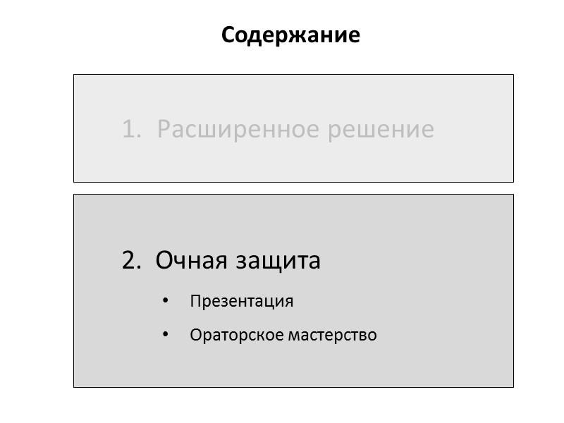Визуальный ряд Белый фон Шрифты без засечек Номера слайдов Выдержанная цветовая гамма  16