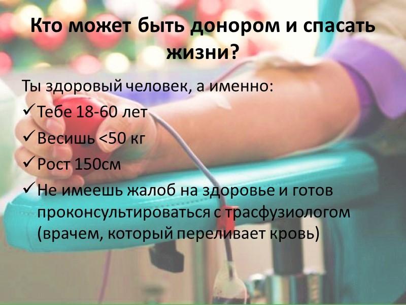 Как сдать кровь? (инструкция легче, чем у мивины):