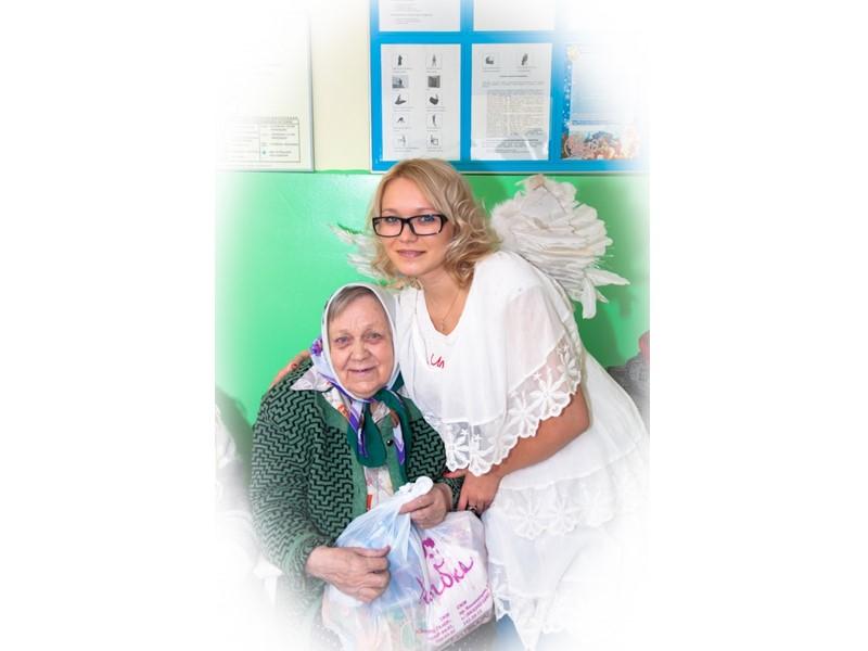 Нас можно найти  «Старость в радость Ростов-на-Дону»: «в контакте» http://vk.com/club46265441 «одноклассники» http://www.odnoklassniki.ru/starostvr Facebook